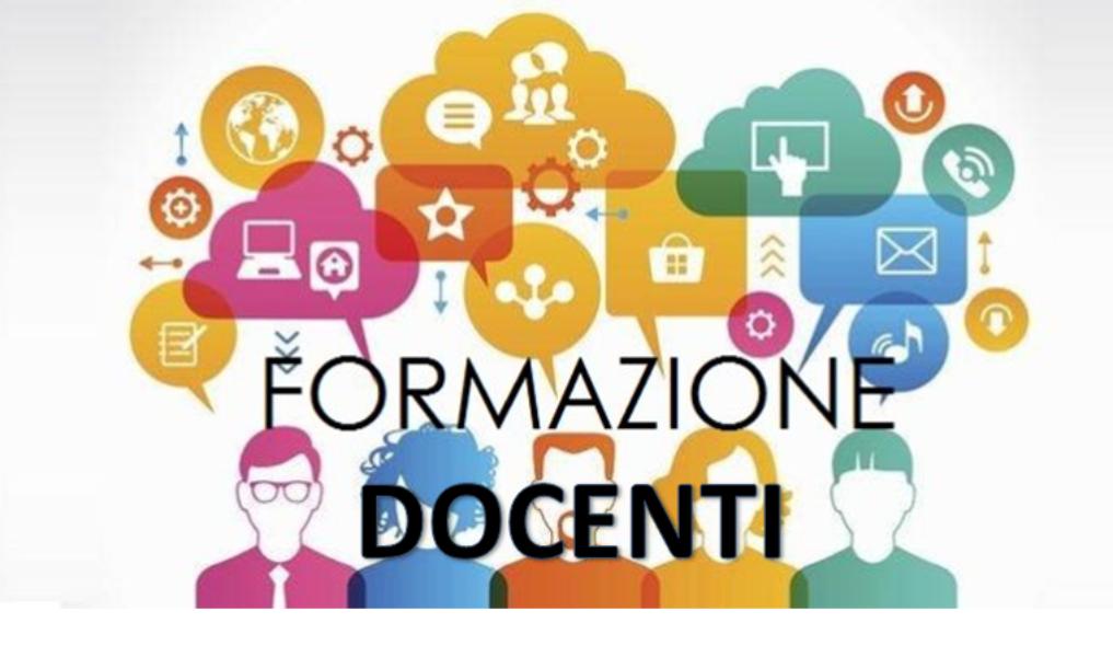 Formazione RETEANDO a.s. 2018/2019