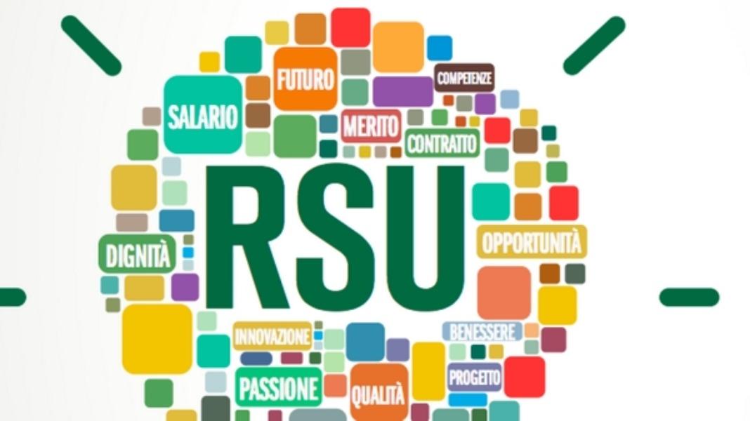 UIL -Formazione RSU