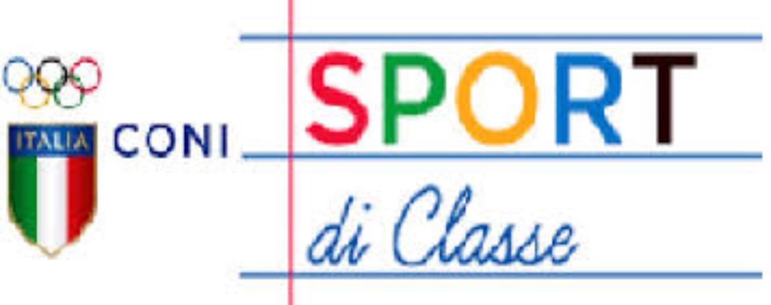 Circolare manifestazione Sport di Classe
