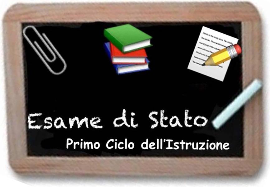 SLIDE USR -VALUTAZIONE ED ESAMI DI STATO PRIMO CICLO A.S.2019/2020