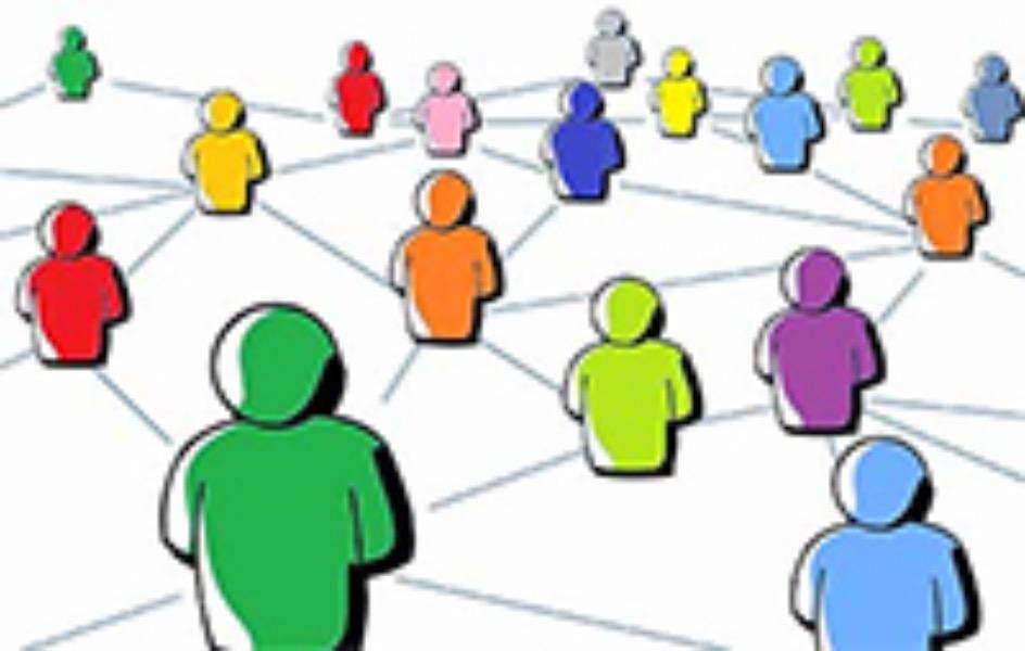 RETEANDO - Avviso pubblico reclutamento esperti...